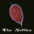 The Nettles CD